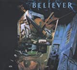 Dimensions by Believer (2008-03-18)