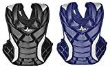 All-Star CPW145PS Women's Fastpitch Softball Chest Protector