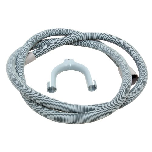 Drain Hose For Dishwasher front-106534