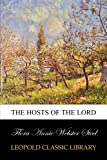 img - for The Hosts of the Lord book / textbook / text book