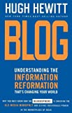 Blog: Understanding the Information Reformation That's Changing Your World (078528804X) by Hewitt, Hugh