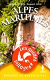 echange, troc Jacques Drouin, Bernard Giani - Alpes Maritimes