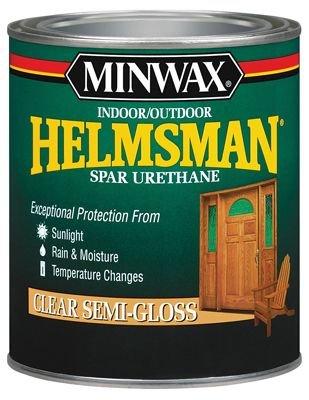 minwax-63210-helmsman-spar-urethane-semi-gloss-finish-int-ext-quart