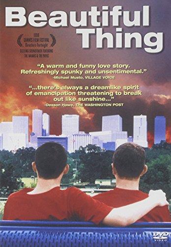 Beautiful Thing (1996) [Import] [DVD]