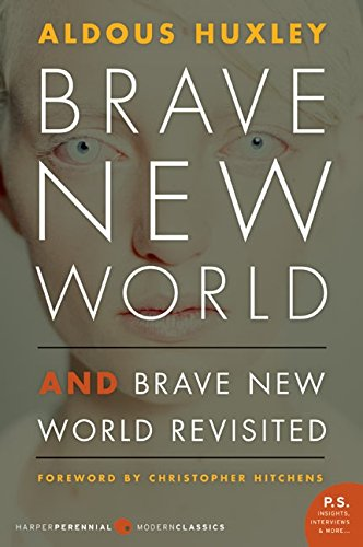 brave-new-world-and-brave-new-world-revisited-perennial-classics