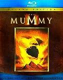 Image de Mummy [Blu-ray]