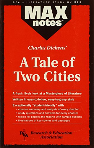 a tale of two cities literary The style of a tale of two cities is historical melodrama thelanguage is colloquial british english why did charles dickens write a tale of two cities charles dickens wrote this book to help portay how horrible the feudal system was and the laws by which the king let his people livedickens wanted.