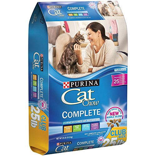 purina-25-lb-complete-cat-chow-small