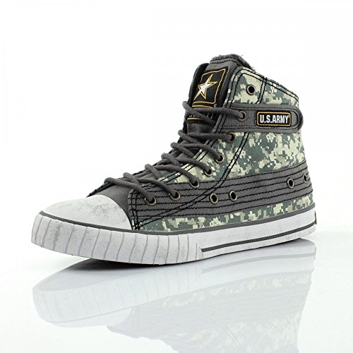 baskets-us-army-honor