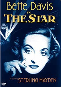 Star, the