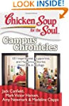 Chicken Soup for the Soul: Campus Chr...
