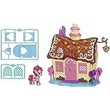 My Little Pony - A8203eu40 - Poupée - Coffret Pop
