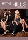 The Hills: Season 6 (DVD)