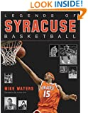 Legends of Syracuse Basketball