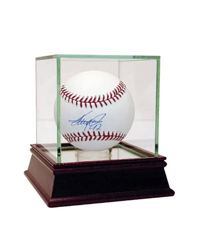 Steiner Sports Memorabilia Ivan Nova Signed MLB Baseball