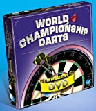 World Championship Darts [Interactive DVD]