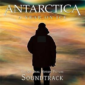 Antarctic Fanfare