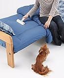 Paku Paku Multi-Use Etiquette Roller -