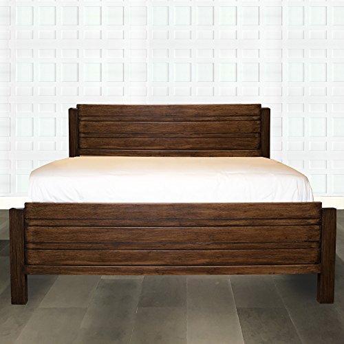 slat bed assembly instructions