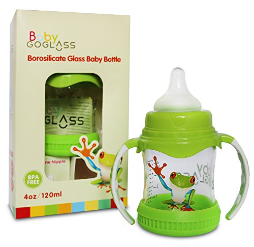 preemie baby bottle order preemie baby bottle at findole pri