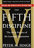 The Fifth Discipline (0385517254) by Senge, Peter
