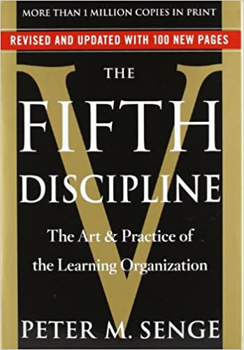 fifthdiscipline