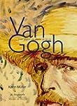 Van Gogh : Pour planer au-dessus de l...
