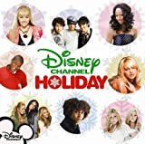A Disney Channel Holiday Original Soundtrack