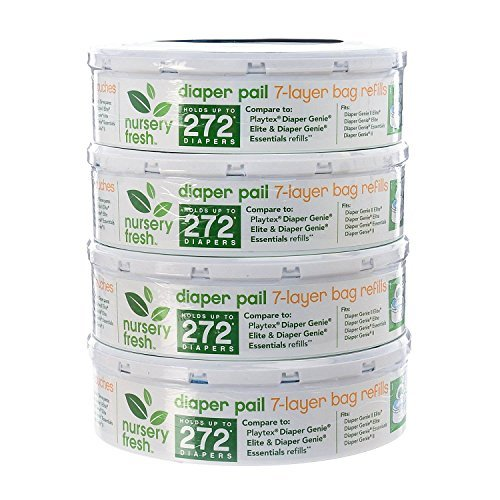 nursery-fresh-refill-for-diaper-genie-8-pack-2176-count