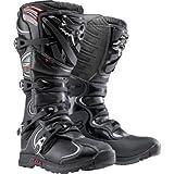 FOX フォックス COMP5 BOOTS ブーツ ブラック 8