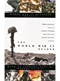 img - for The World War II Reader book / textbook / text book