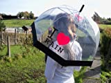 Parapluie - Parapluie
