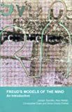 img - for Freud's Models of the Mind: An Introduction (The Psychoanalytic Monograph Series) book / textbook / text book