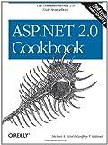 ASP.NET 2.0 Cookbook (Cookbooks (O\\\'Reilly))
