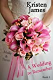 A Wedding to Remember -- eShort (Memories Book 2)