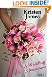 A Wedding to Remember -- eShort (Memories Book 2)