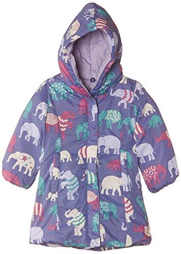 hatley-giacca-bambine-e-ragazze-viola-purple-2-anni