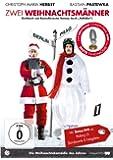 Zwei Weihnachtsmänner [2 DVDs]