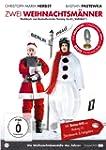 Zwei Weihnachtsm�nner [2 DVDs]