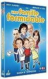 Une famille formidable - Saison 9 [Internacional] [DVD]