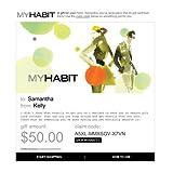 Amazon-Gift-Card---E-mail---MYHABIT