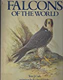 img - for The Falcons of the World book / textbook / text book