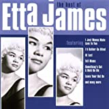 echange, troc Etta James, Oldham - The Best Of