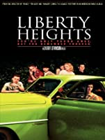 Liberty Heights (1999) [HD]