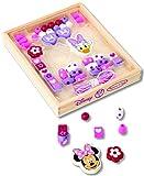 Minnie Wooden Bead Set