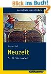 Neuzeit: Das 19. Jahrhundert (Geschic...