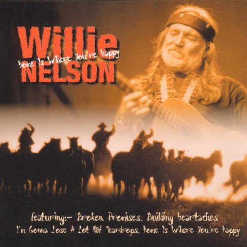Willie Nelson - Blame It On The Times Lyrics - Lyrics2You