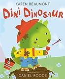 Dini Dinosaur