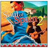 Soul of Spain 2 (2 CD Set)