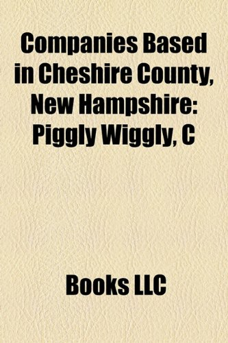 companies-based-in-cheshire-county-new-hampshire-piggly-wiggly-c